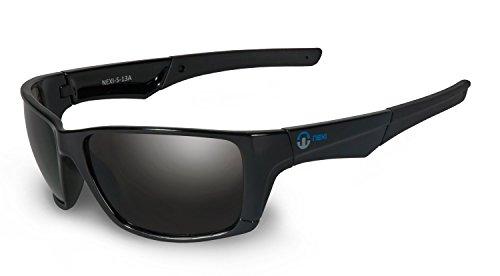 nexi-sportbrille-sonnenbrille-s-13a-schwarz