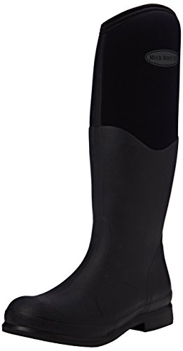 muck-boots-unisex-adults-colt-ryder-work-wellingtons-black-black-000-10-uk-44-45-eu