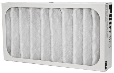 Cheap AFX-20 Teledyne Air Cleaner Replacement Filter (B0009H793U)