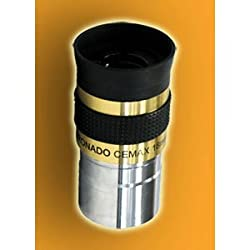 Coronado 18mm Cemax Eyepiece - 1.25