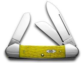 Best Cheap Knife Set