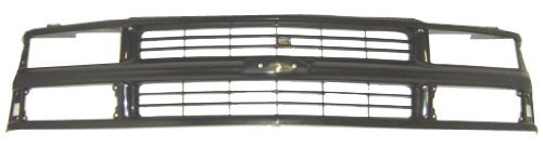 oe-replacement-chevrolet-blazer-tahoe-grille-assembly-partslink-number-gm1200239-by-multiple-manufac