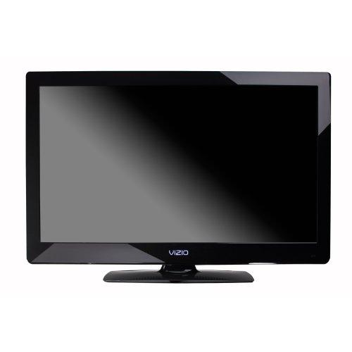 VIZIO 32 Inch Class LCD HDTV, E321ME