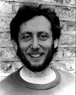 Amazon co uk michael rosen books biogs audiobooks discussions