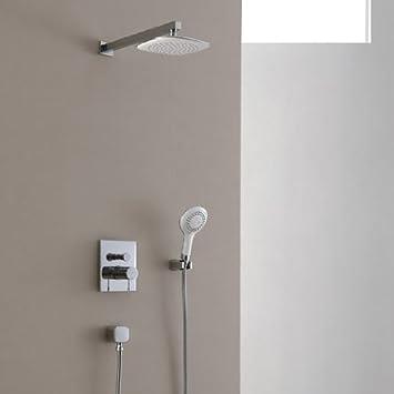 design dusch duscharmatur duschkopf handbrause 084225 dee550