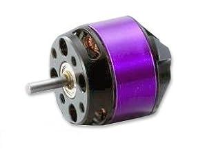 Hacker A20-26M EVO Brushless Outrunner RC Motor, 42g, 150W, 1130 RPM/Volt