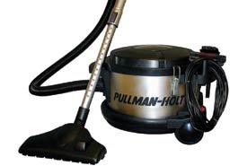 Hepa Canister Vacuum Holiday Deals