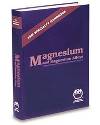 asm-speciality-handbook-magnesium-and-magnesium-alloys-by-author-asm-international-published-on-july