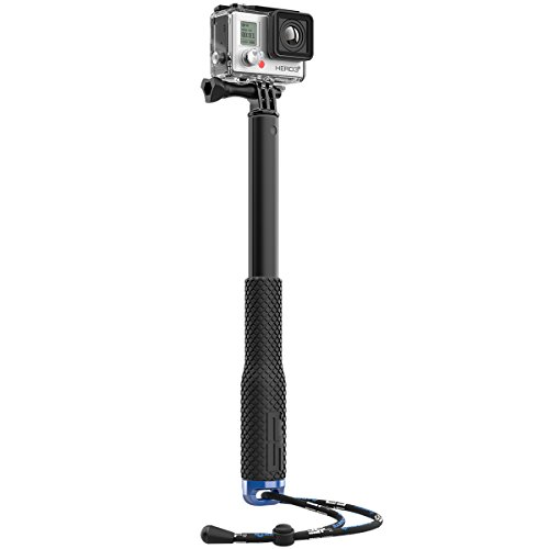 Buy Camera Gadgets Now!
