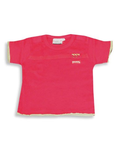 Top Baby Boys Names front-605717