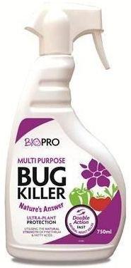 multi-purpose-bug-spray