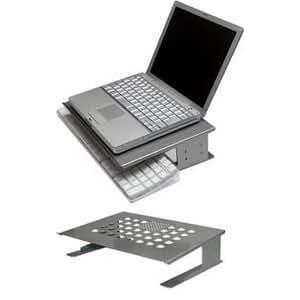 パワーサポート ノートPCベーススタンド SG-35