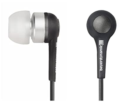 Beyerdynamic-DTX80-In-Ear-Headphones