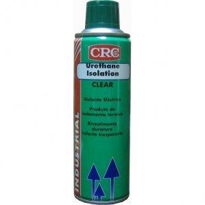 crc-10628-ac-corrosion-inhibitor-urethane-isol-clear-300-ml