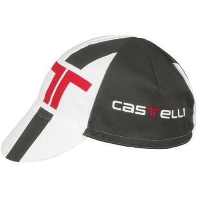 Buy Low Price Castelli Velocissimo Equipe Cap (B00775J8PY)