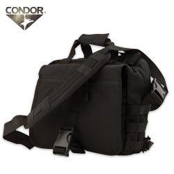 Condor 157 E&E Bag