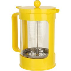 Bodum Bean Ice French Press 1.5 Litre Iced Coffeemaker, 51-Oz., 12 Cup