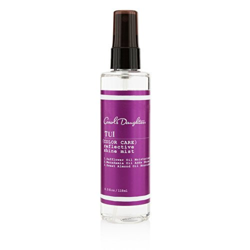 carols-daughter-tui-color-care-reflective-shine-mist-for-all-types-of-dry-color-treated-hair-118ml