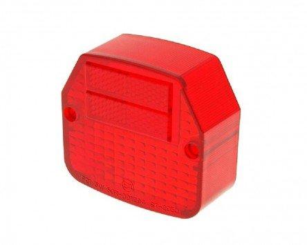 Rücklichtglas - GAS-GAS Pampera 125/250/280 (02-05)
