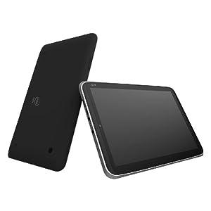 10インチ タブレット Z2460 1.6GHz CAP15ECS10TB11/T