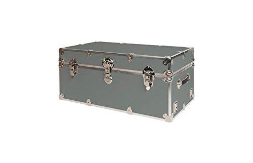 rhino-armor-storage-trunk-in-silver-super-jumbo-44-w-x-24-d-x-22-h-69-lbs