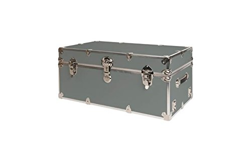 rhino-armor-storage-trunk-in-silver-xx-large-36-w-x-18-d-x-18-h-36-lbs