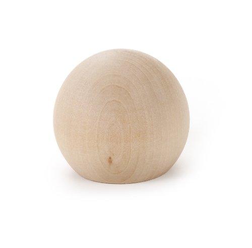 Giant Mr Potato Head
