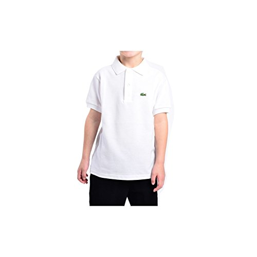 lacoste-kids-white-short-sleeve-polo-shirt-2-years-86cm
