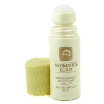 Clinique - Aromatics Elixir Anti-Perspirant Deodorant Roll On 75ml/2.5oz