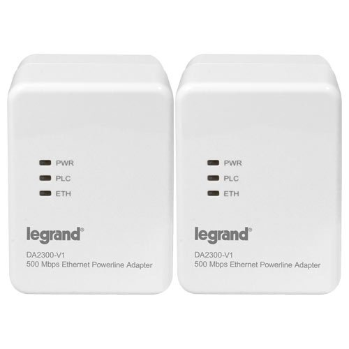 on-q-legrand-powerline-network-starter-kit-da-2300-v1