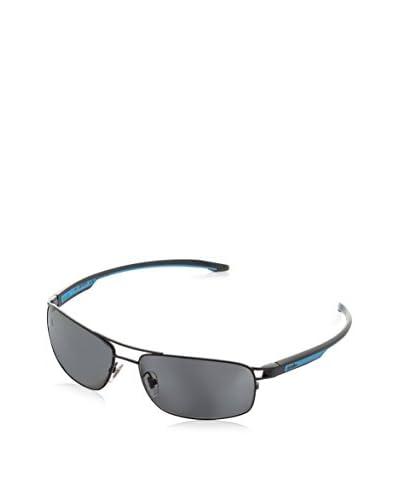 Zero RH+ Gafas de Sol 75004 (62 mm) Azul / Negro