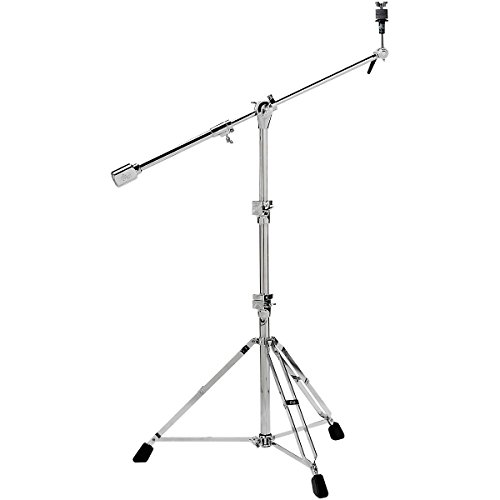 Dw 9000 Series Extra-Heavy Duty Boom Stand