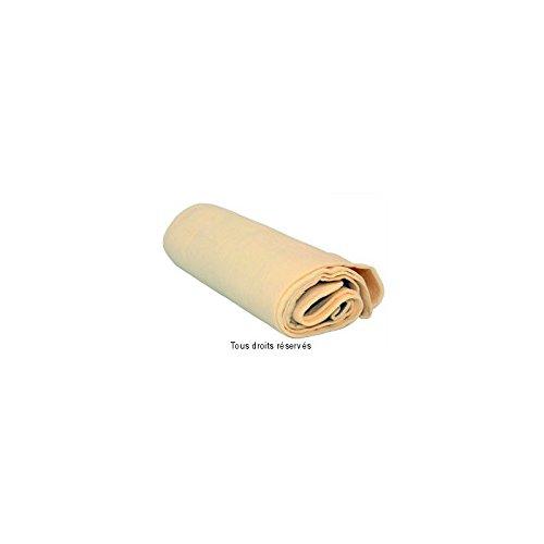 pelle-di-camoscio-confezione-sifam-peauchamois