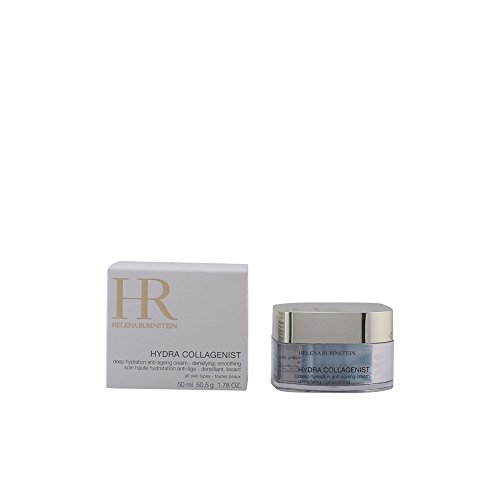 helena-rubinstein-hydra-collagenist-cream-tp-50-ml