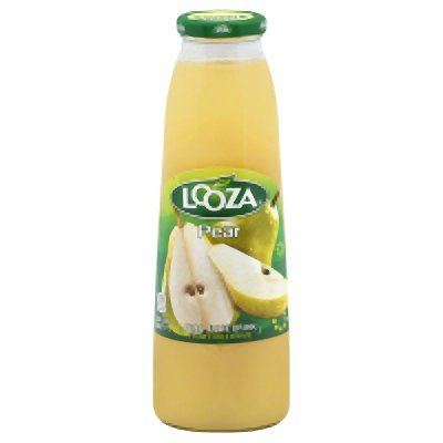 Cider Vitamin C