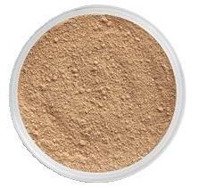 bare-escentuals-bareminerals-original-spf-15-foundation-medium-beige-8g-by-bareminerals-english-manu