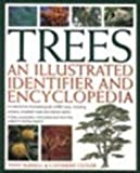 Trees Illus Identifier & Encyclo