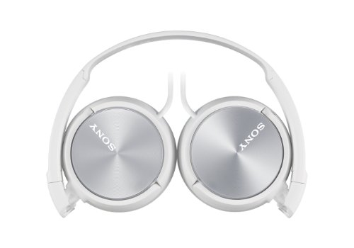 Sony MDR-ZX310 Cuffie  08ba0c3832bc
