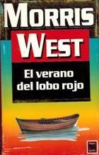 El Verano Del Lobo Rojo descarga pdf epub mobi fb2