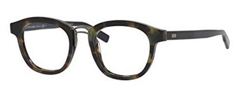 christian-dior-black-tie-230-geometriques-acetate-homme-green-havana-blacksnk-48-21-150