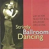 Victor Silvester Strictly Ballroom Dancing