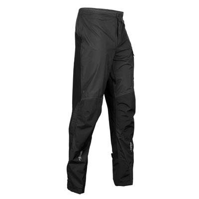Buy Low Price Sugoi 2012/13 Men's RS Event Cycling Pant – 42446U.611 (B00698AIX6)