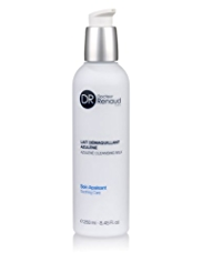 Docteur Renaud Azulene Cleansing Milk 250ml