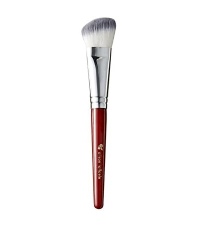 Alison Raffaele Foundation Brush