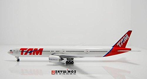 knlr-phoenix-10620-b777-300er-pt-mud-1400-of-brazil-pegasus-airlines