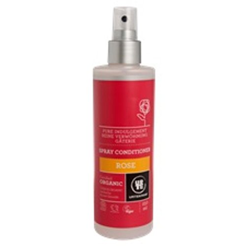 urtekram-rose-spray-conditioner-250-ml