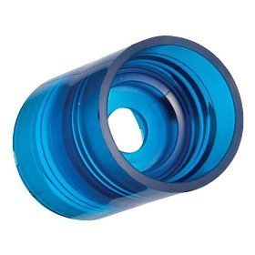Cyclone Tube - Assorted Colors