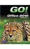 ISBN 0132454467