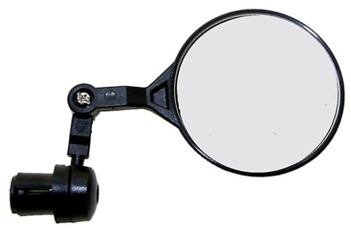 Ventura 3-D Bicycle Mirror