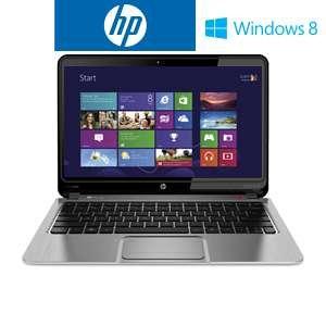 hp-spectre-xt-pro-b8w13aaabu-ultrabook-beats-audio-4gb-ram-128-gb-solid-state-drive-intelr-coretm-i5